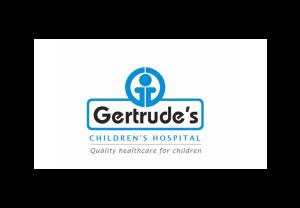 Gertrudes2