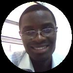 Kevin_Ondiko