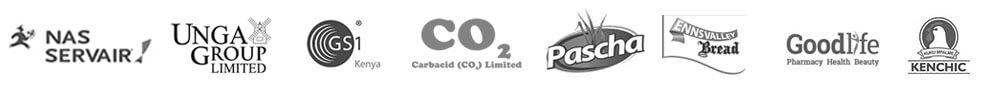 b_w_Logos