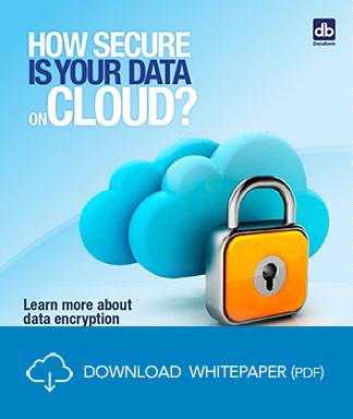 download-whitepaper_V3