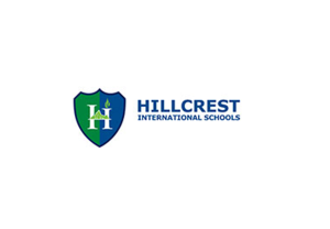 hillcrest2